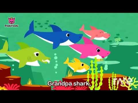 let-me-smell-yo-baby-shark-dick-|-let-me-smell-yo-dick-vs-baby-shark-remix