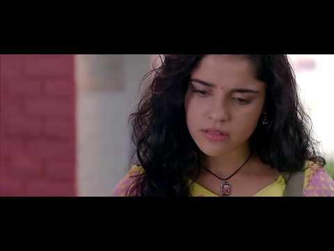 Laal Rang 2016 FULL MOVIE 720P HD - JAI HARYANA ♥ thumbnail