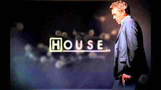 Best of house md music!