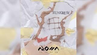 Pusakata - Rungrum (Official Audio)