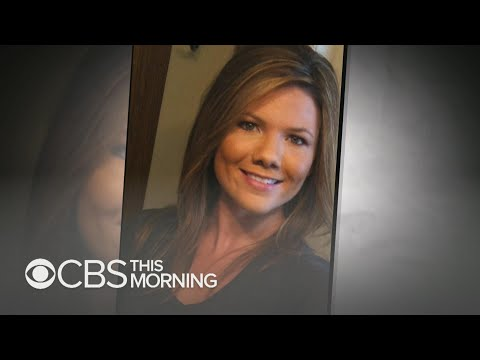 """Missing Colorado mom's friend says Kelsey Berreth """"couldn't win"""" with Patrick Frazee"""