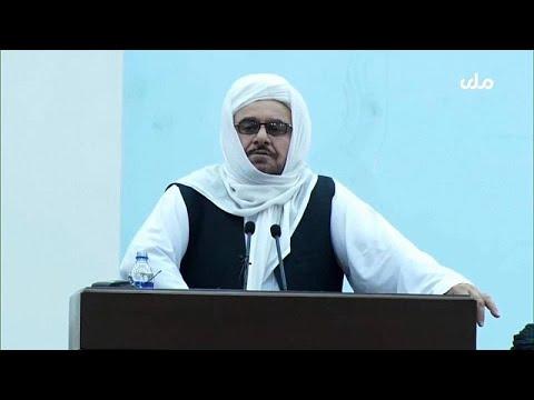 طالبان: سنحذف من المناهج كل ما يتعارض مع الدين والأفغان لن يرتضوا غير الإسلام ولن يقبلوا بالعبودي…