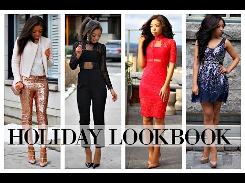 4890e2412f New Years Eve Outfit Ideas