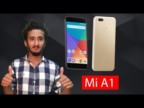 Xiaomi Mi A1 Specification, Price & Features | Best Budget Phone ?? | Reality Explained in Nepal