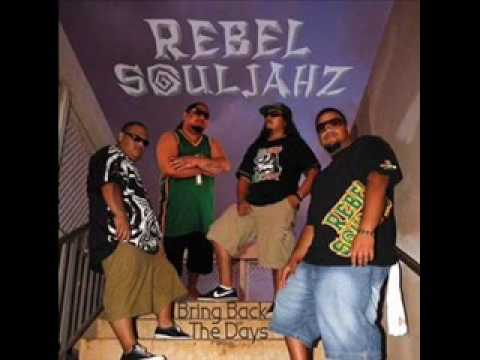 rebel-souljahz-bring-back-the-days-jacoba222