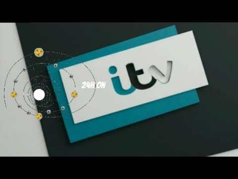 24H On ITV - A Snapshot Of ITV In 2019
