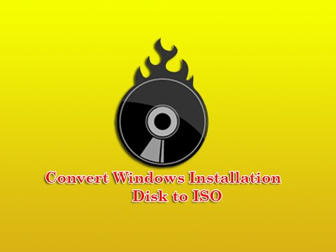 convert-windows-installation-disk-to-iso