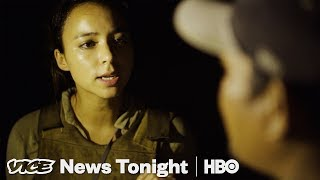 Returning To Marawi After ISIS (HBO)
