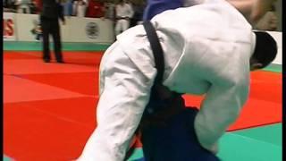 Clothing martial arts Thumbnail