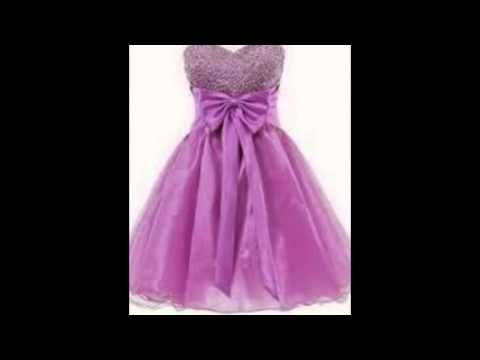 dresses-for-teen