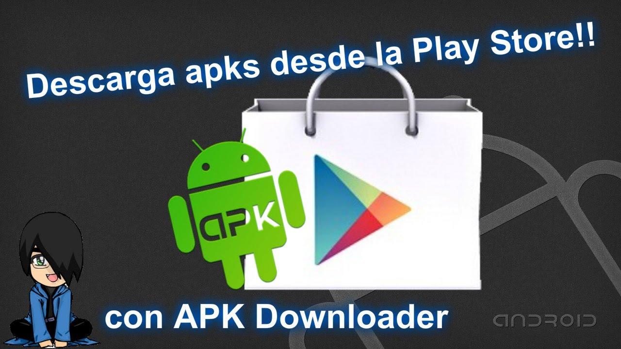 google play market apk последняя