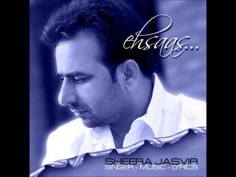 Old Punjabi sad songs