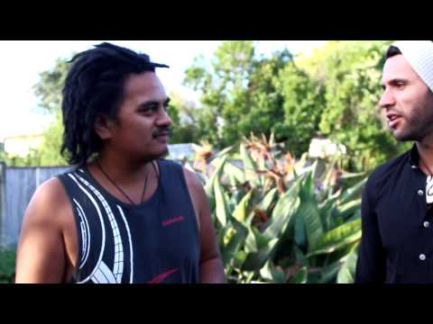 23 problems only maori will understand - part 2
