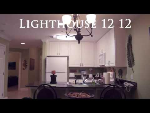 Lighthouse 1212