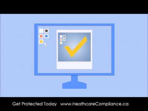 Virtualization - Protecting Dental Data from Ransomware & Other Disasters
