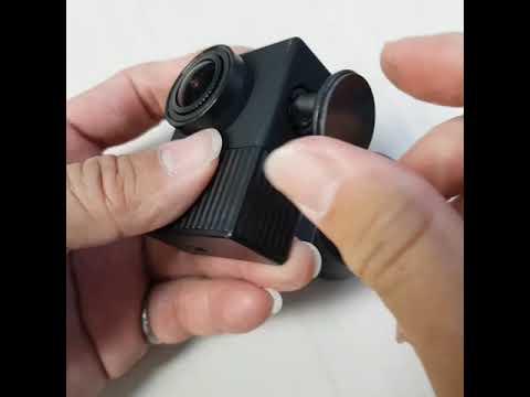 GARMIN ㊣原廠 黏貼式固定座 Dash Cam 天燈 46 56 66W 46D 66WD mini Tandem 行車記錄器 粘貼式支架 支架王
