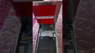 j310 videos, j310 clips - clipfail com