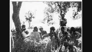 Kilam Ali baran vaylemine zazaki