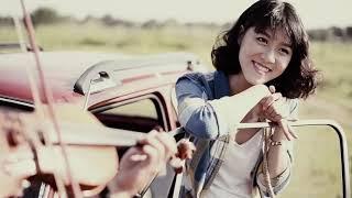 Chiếc Ô Ngăn Đôi [Story HT] - Hoàng Trang