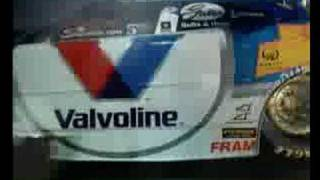 Gambar cover Valvoline YEAH TV Commercial