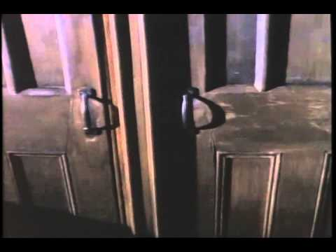 The Amityville 5: Curse  1990
