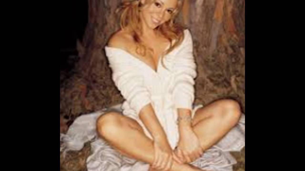 Feet Mariah Carey naked (64 foto and video), Pussy, Leaked, Boobs, swimsuit 2018