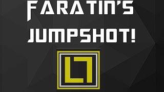 Faratin's JumpShot!