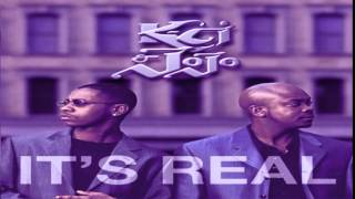 Download K-Ci & JoJo - Life [Chopped & Screwed] MP3 song and Music Video