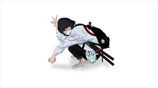 I'm always tired, but never of you