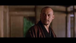 The Last Samurai -  The Introduction