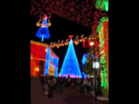Nov 2010 Bells at Disney .wmv