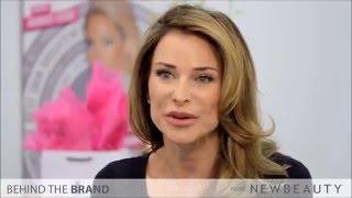 Giới thiệu thương hiệu Image Skincare