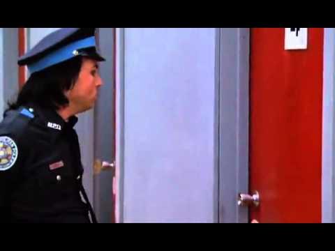 Полиция (Полицейская академия)