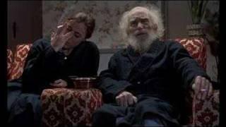 Les Gens normaux n'ont rien d'exceptionnel (1993) - passage