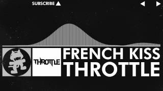 [Nu Disco] - Throttle - French Kiss [Monstercat FREE Release]