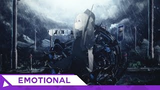 Yoshed - Don't Forget Us (Rainy Mood Mix) - Emotional Music | Epic Music VN