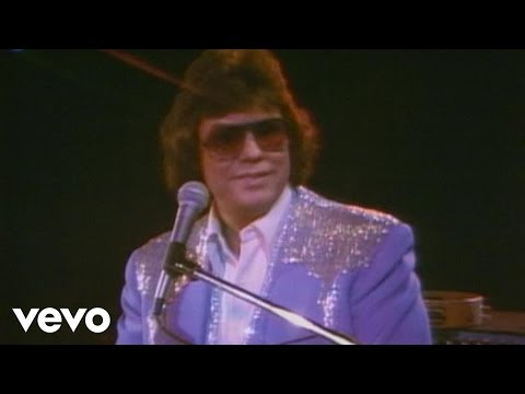 Ronnie Milsap - It's All I Can Do