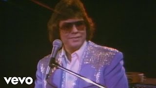 Ronnie Milsap - Its All I Can Do YouTube Videos