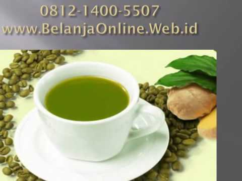 0812-1400-5507, Green Coffee Bean Beli Dimana, Green Coffee Bean Exitox, Green Coffee Bean Testimoni