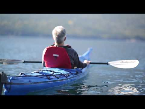 The Slocan Community Health Centre on Slocan Lake - A hidden paradise unlike any other.