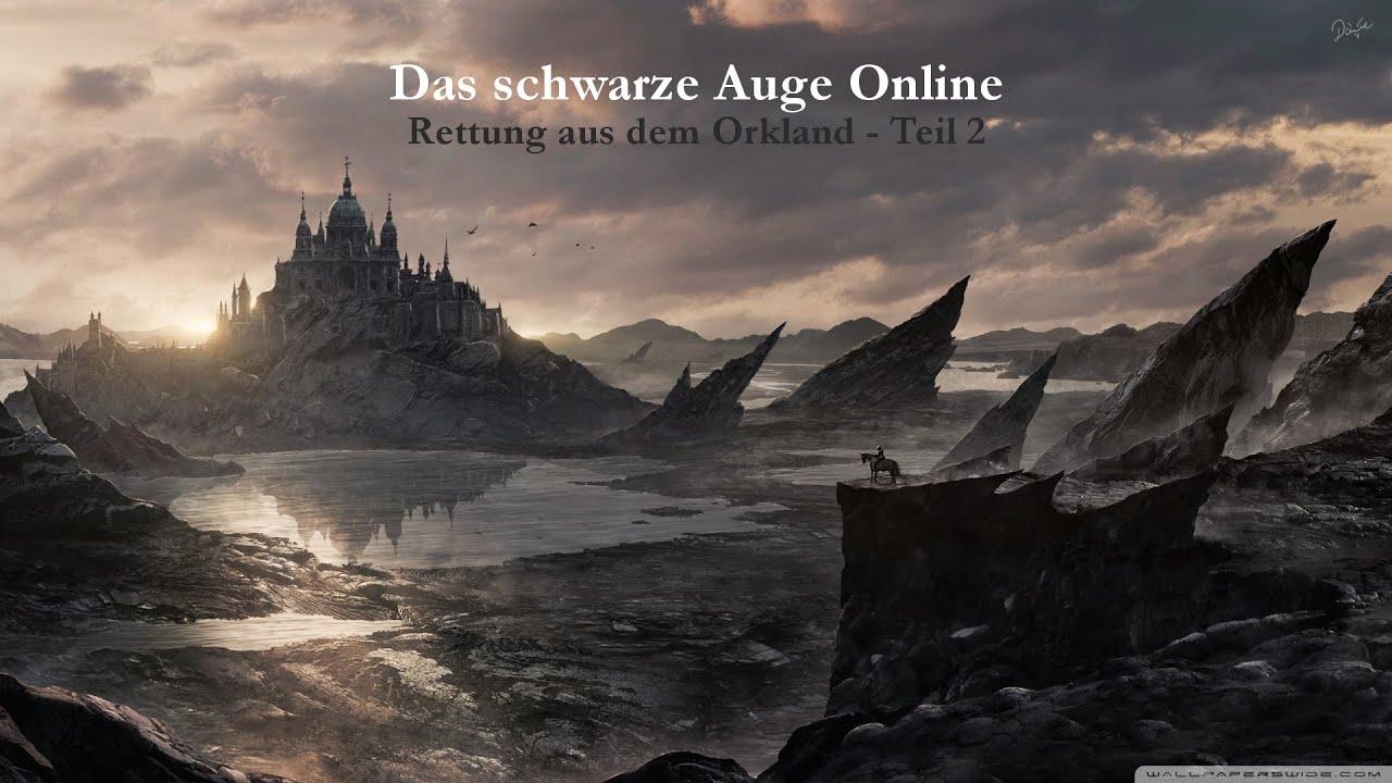 Dsa Online Spielen
