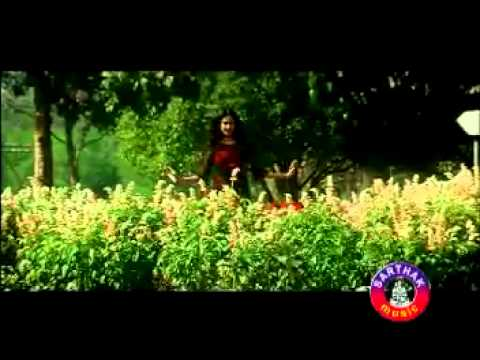 tate mo rana (oriya movie song).mp4