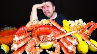 my-last-seafood-boil-ever-mukbang-emotional
