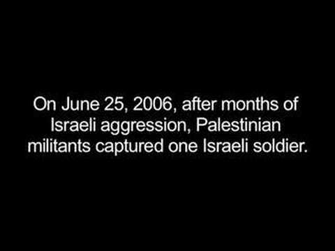 Free Palestine: Gaza is not free, it's a huge israeli prison