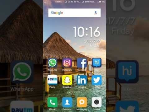 Download hd movies with 480p 720p or 1080p...