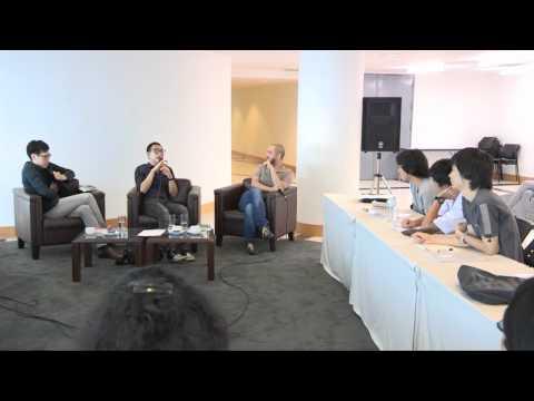 bacc literature - Bangkok Creative Writing 19-05-2012 (2/2)