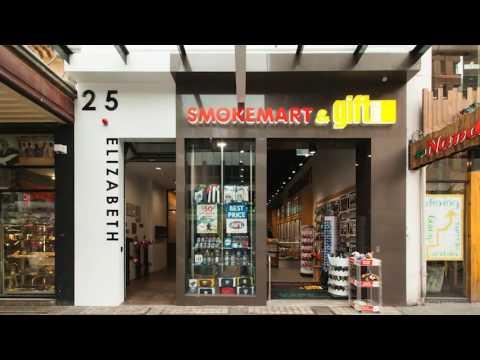 25-elizabeth-street---retail-&-office-fit-out