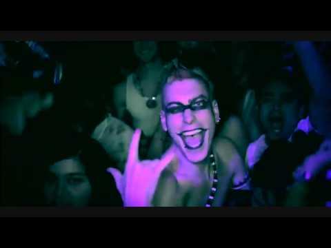 Armin Van Buuren feat  Jennifer Rene - Fine Without You *High Quality*