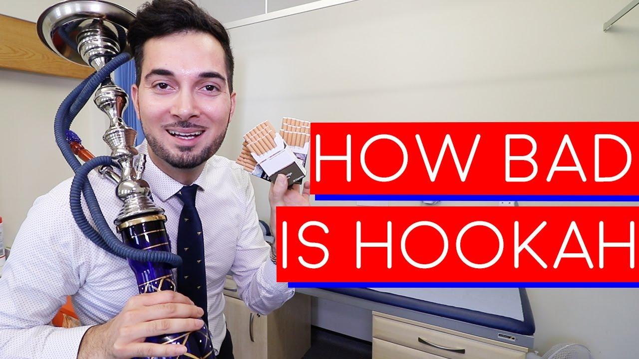 Download Hookah | How Bad Is Hookah | Is Hookah Bad For You