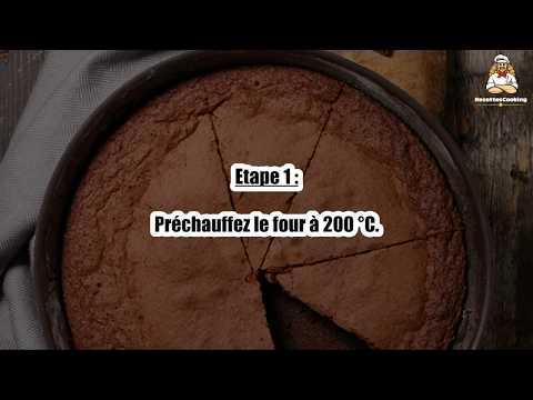 recette-:-gâteau-au-chocolat-(-thermomix-)